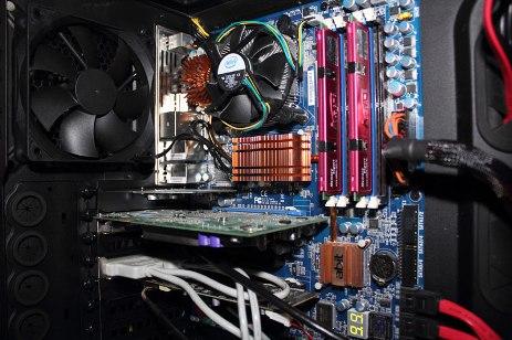 computer-cleanning-kiev-photo
