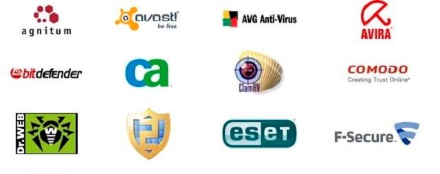 ustanovka-antivirusov-kiev-2